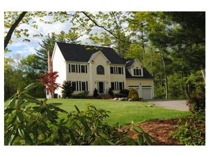 83 McGilpin  Sturbridge, MA MLS# 71656378