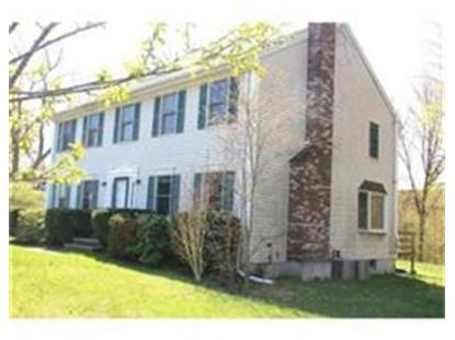 330 Crafts St.  Newton, MA 02460 MLS# 71657488
