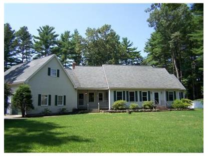 14 Haggetts Pond Road  Andover, MA 01810 MLS# 71660818