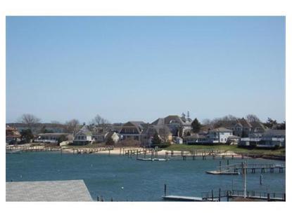 47 Bay Shore Rd  Hyannis, MA MLS# 71663313