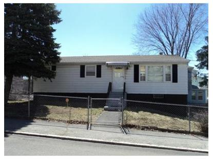 111 Marble Ave, Lawrence, MA