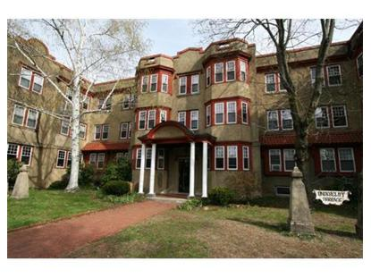 585 Franklin St  Melrose, MA MLS# 71669940