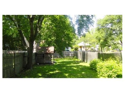 39 Kernwood Avenue  Beverly, MA MLS# 71670504