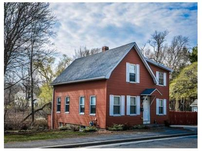92 SPEEN STREET  Natick, MA MLS# 71671637