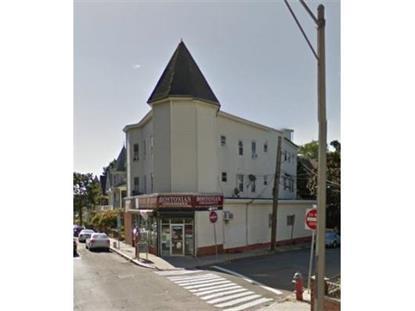 420 Medford St  Somerville, MA MLS# 71673901