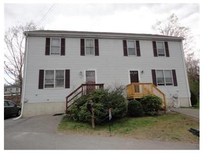 29 Green St  Milford, MA MLS# 71674635