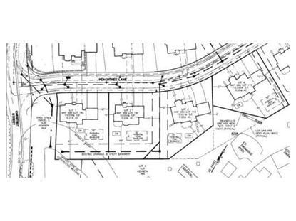 1 Peachtree lane  North Andover, MA MLS# 71675198