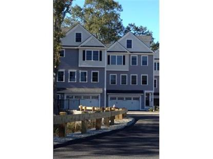1900 Turnpike Street  North Andover, MA MLS# 71675562
