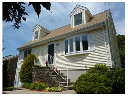 39 Lawrence Rd  Lynn, MA MLS# 71675680