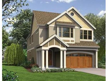 20 Granite St  Wellesley, MA MLS# 71675786