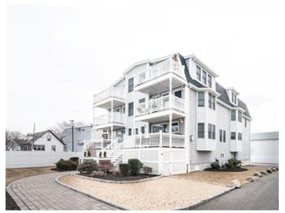 1 Walley Way  Revere, MA MLS# 71676267