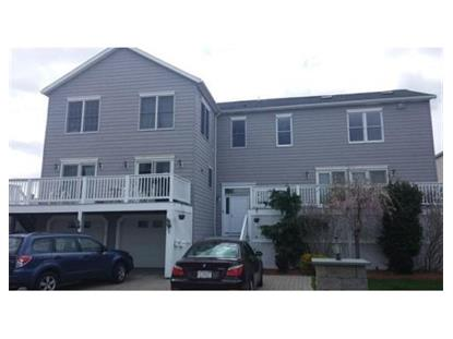 16 Nerious  Revere, MA MLS# 71677584