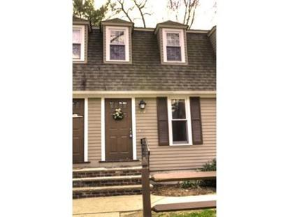 142 Wellman Ave  Chelmsford, MA MLS# 71677659