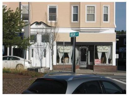 3 Elm Street  Andover, MA 01810 MLS# 71678219