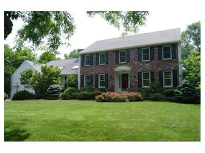 1 Donnelly Drive  Medfield, MA MLS# 71678973