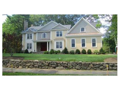 15 Lehigh Road  Wellesley, MA MLS# 71679090