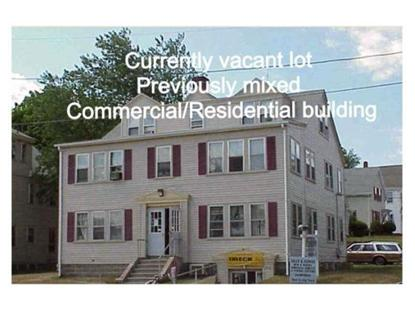 298 Main St  Wareham, MA MLS# 71680042