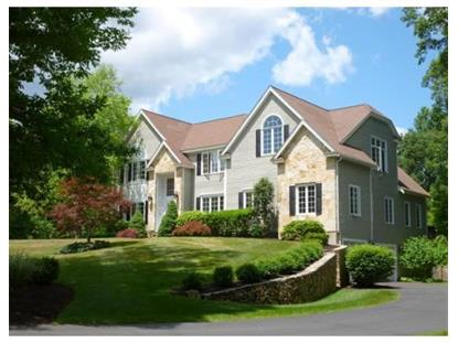 47 Arrowhead Farm Road  Boxford, MA MLS# 71680212