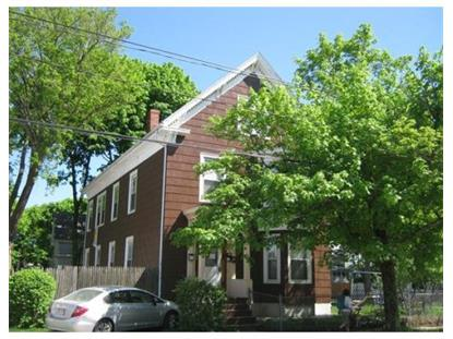 272 Maple Street  Lynn, MA MLS# 71685241