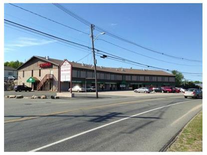 365 Westgate Drive  Brockton, MA MLS# 71685264