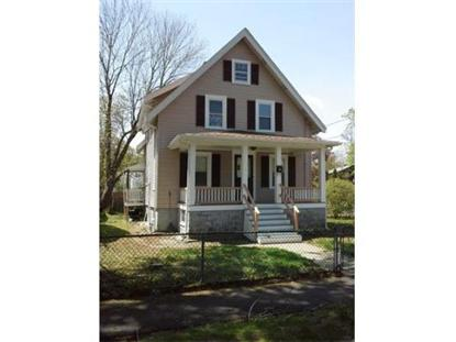 3 Montclair Ave  Quincy, MA MLS# 71685284