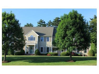 21 Planting Field Rd  Medfield, MA MLS# 71685294
