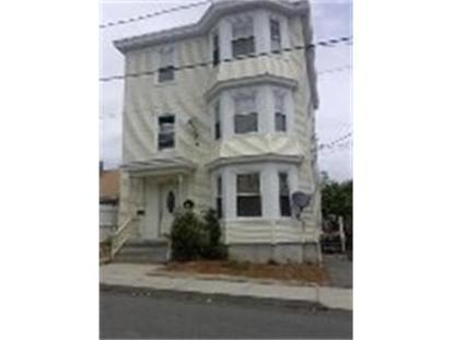 8 Duke St  Lynn, MA MLS# 71685759