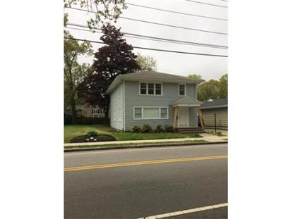 436 Hawthorn St  New Bedford, MA MLS# 71686015