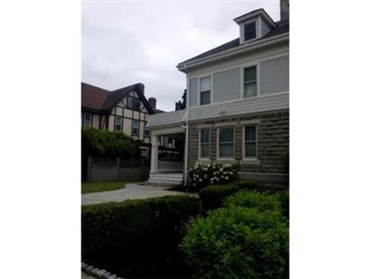 124 Hawthorn St  New Bedford, MA MLS# 71686019