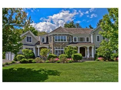 1 Stonefield Ln  Wellesley, MA MLS# 71686262
