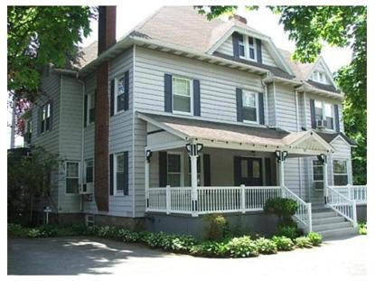 90 Hawthorn St  New Bedford, MA MLS# 71687915