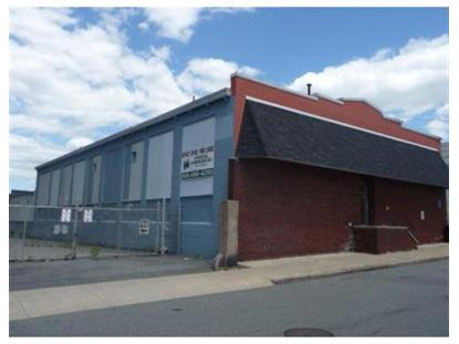 102 County St  Fall River, MA 02723 MLS# 71688028