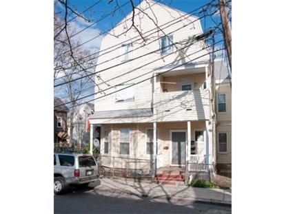 20 Carlton St  Somerville, MA MLS# 71688244
