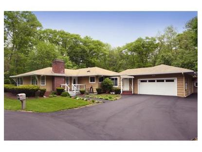123 Killam Hill Rd  Boxford, MA MLS# 71688474