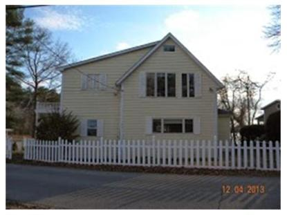 95 Phillips Rd, Pembroke, MA