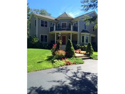 102 Claybrook Rd  Dover, MA MLS# 71689646