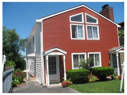 119 Reservoir Ave  Revere, MA MLS# 71690887