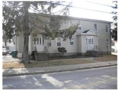67 Peck Street  Attleboro, MA MLS# 71691719