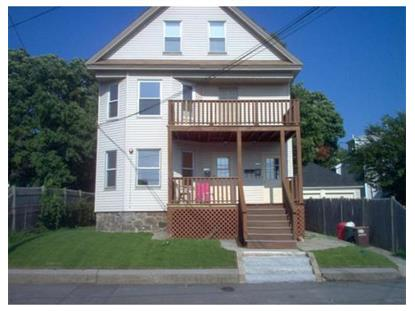 116 Beverly  North Andover, MA MLS# 71691864