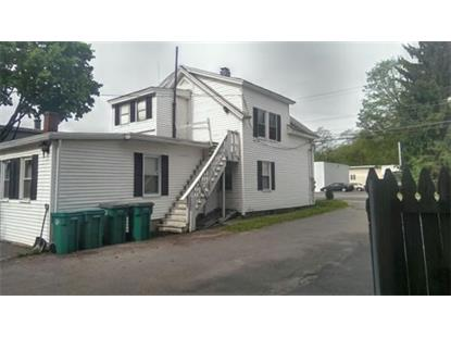 217 Bemis Rd  Fitchburg, MA MLS# 71692544
