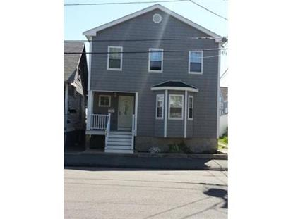 184 Broadsound Ave  Revere, MA MLS# 71692552