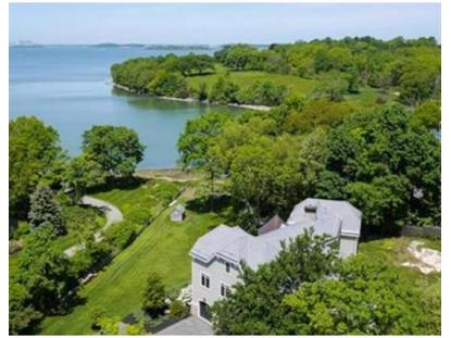 9 Martins Cove Lane  Hingham, MA MLS# 71693107