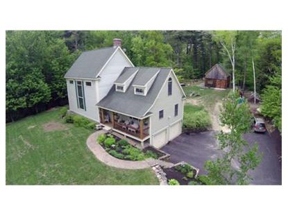 41 High St  Ashburnham, MA MLS# 71693854