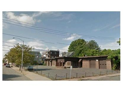 264 South Broadway  Lawrence, MA MLS# 71694112
