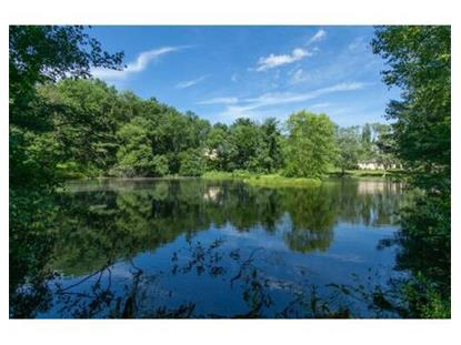 18 Powder Mill  Road  Concord, MA MLS# 71695712