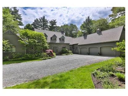9 Long Hill  Boxford, MA MLS# 71696801