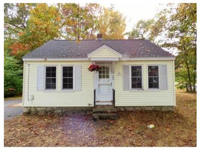 180 Congress St  Milford, MA MLS# 71699134