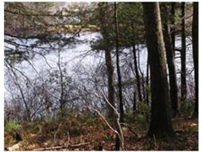 2 Pond View Terrace  Wareham, MA MLS# 71699249