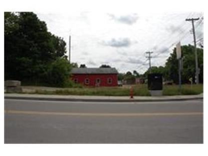 200 Main  Millville, MA MLS# 71699604