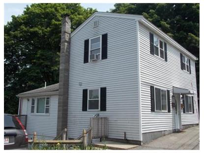 52 Valley St  Wakefield, MA MLS# 71700090